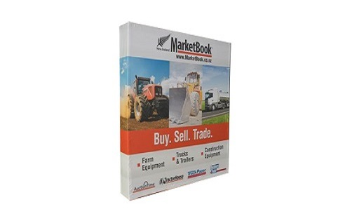 Trade Show Display Banner